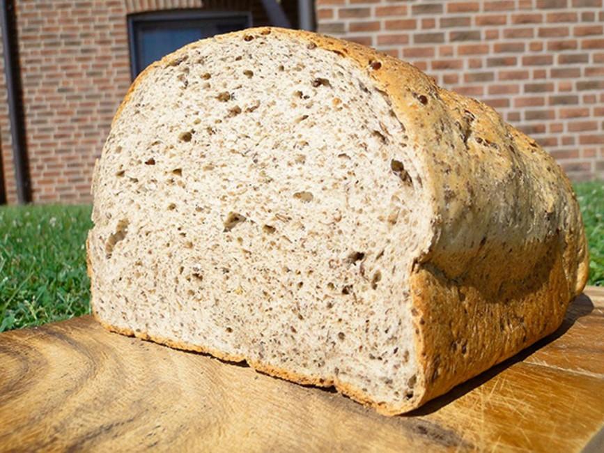 Brot_Lausitzer-Oelmuehle