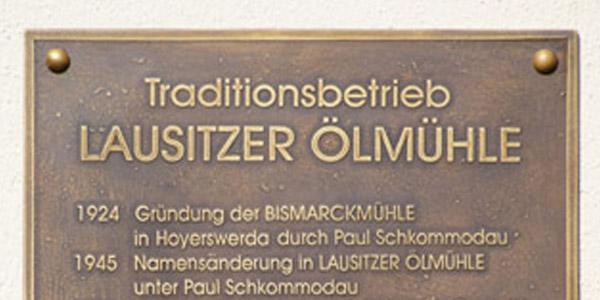 Geschichte-Lausitzer-Oelmuehle