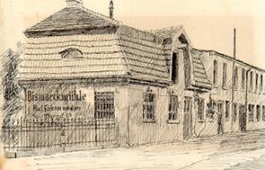 bismarckmuehle_1928