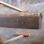 Holzbalken 002