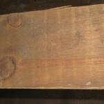 Holzbalken 003