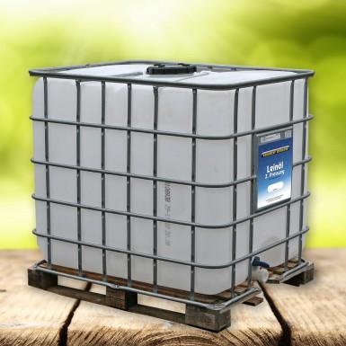 Leinoel-PET-2-Pressung-1000kg