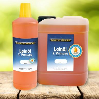 Leinoel-PET-2-Pressung1l-20l