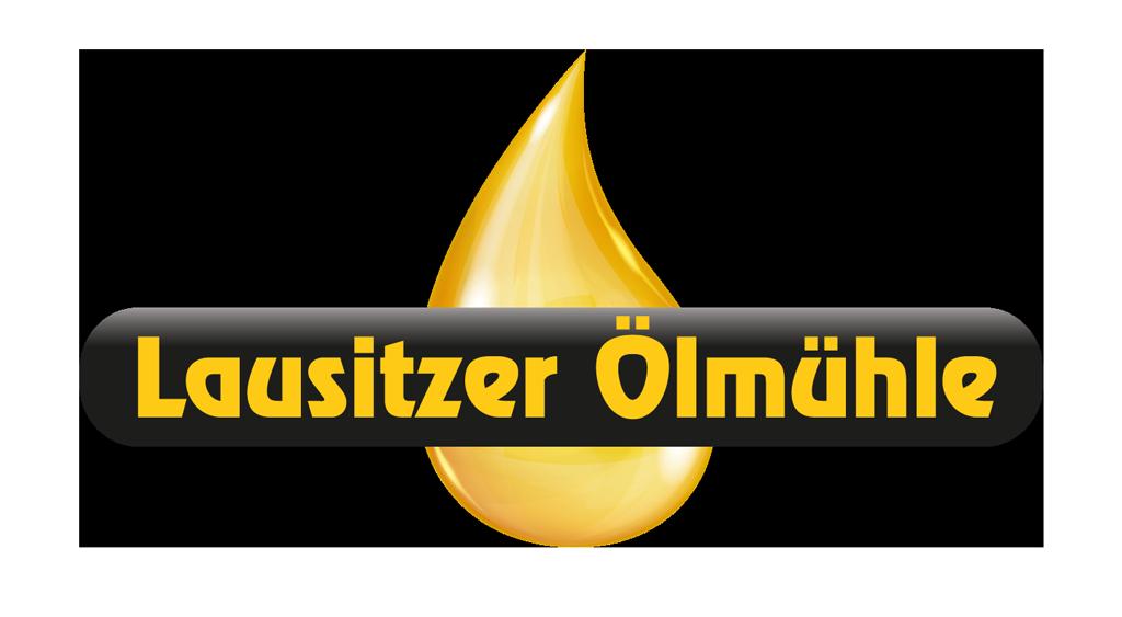 Lausitzer Ölmühle Hoyerswerda